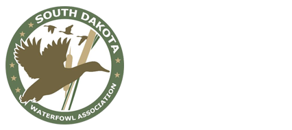 South Dakota Waterfowl Association